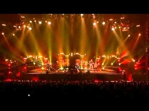Billy Joel-  You May Be Right en vivo Tokio Japan HD mp3
