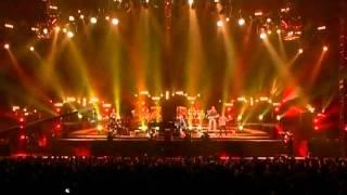 Billy Joel-  You May Be Right en vivo Tokio Japan HD