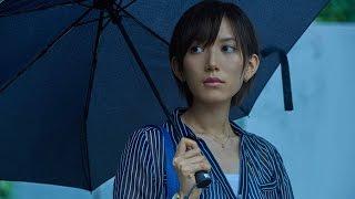 今年7月に放送されたドラマ「闇金ウシジマくんSeason3」で、ヒロインを...