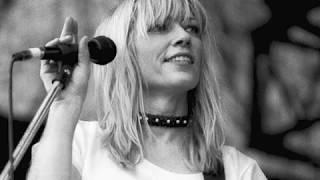 The 30 Best Female ROCK Singers