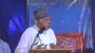 Repeat youtube video Sunni hon Dr Farooq Abdullah yeh jahalat virsa maen pai hae