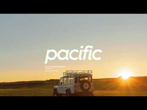 "Khalid Guitar Type Beat – ""Sundown"" (Prod. Pacific)"