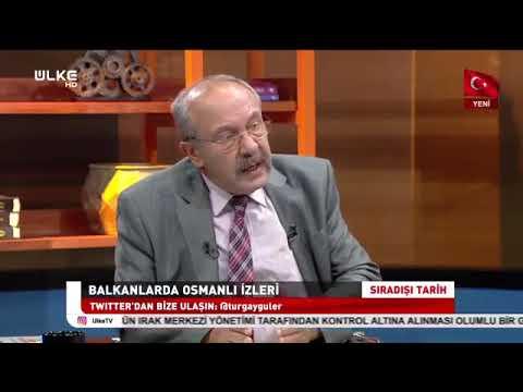 """Azerbaycan'da Süleyman Demirel'in karşılaştığı """"pezevenk"""" olayı"""