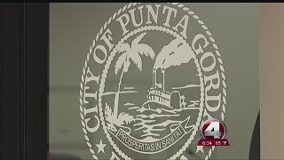 Punta Gorda votes to move forward with domestic partnership registry