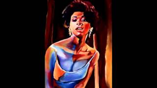 Rocks In My Bed - Sarah Vaughan