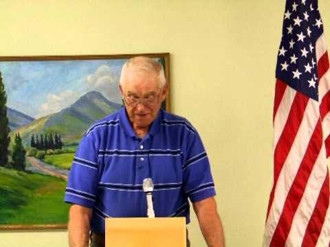 Albion Idaho History