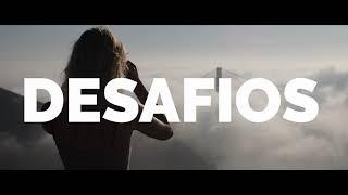 Vídeo de Abertura - Revela Estética   RentalMed