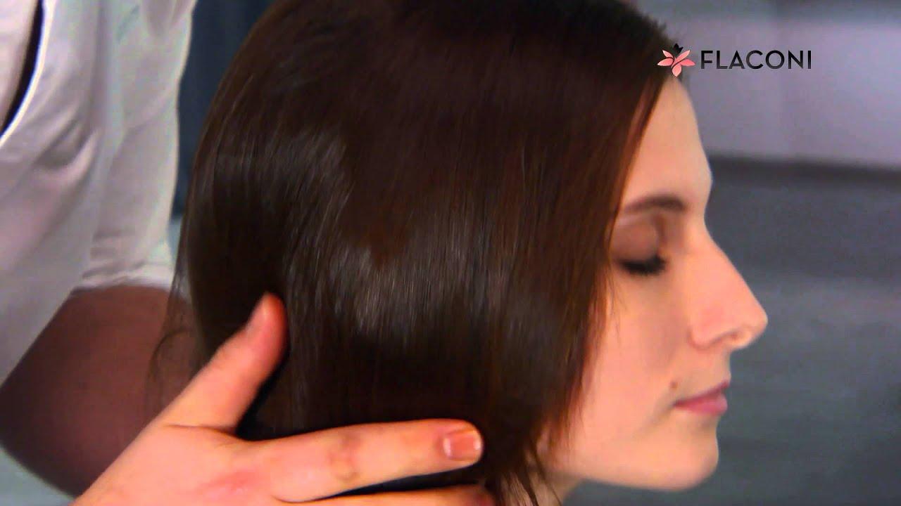 Glänzende Haare Dank Spitzenfluid Hair Tutorial Youtube