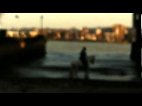 Oberman Knocks - Degonnt Type Runners (Plaid remix)