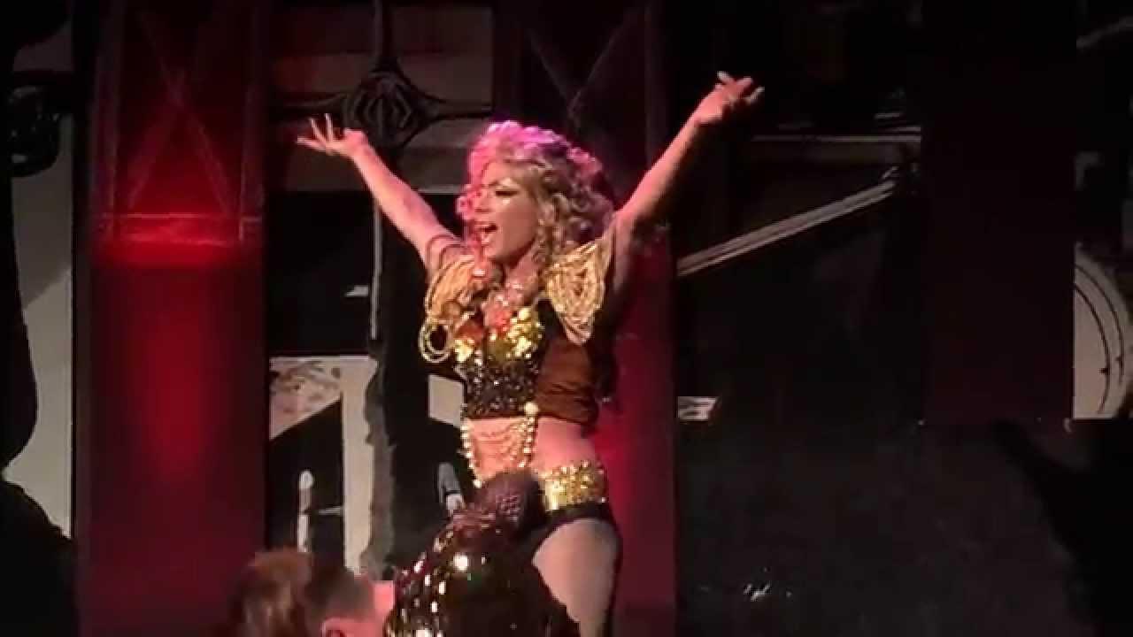 Britney spears work bitch super sexy edit 6