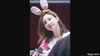 Twicw nayeon ❤❤❤❤ thumbnail