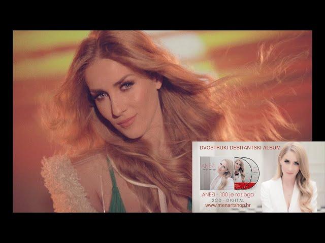 Anezi - NEPOZVAN GOST (official video)