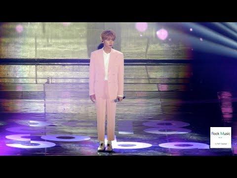 JEONG SEWOON (정세운) - It's You (김비서가 왜 그럴까 OST Part.2)