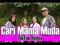 Cari Mama Muda Tiktok Remix Zumba Dance Fitness  Mp3 - Mp4 Download