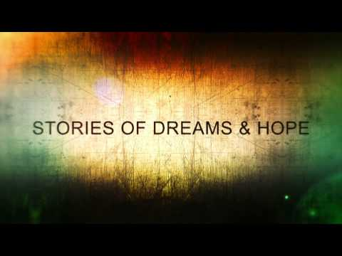 3rd India Africa Forum Summit : Stories of Dreams and Hope I