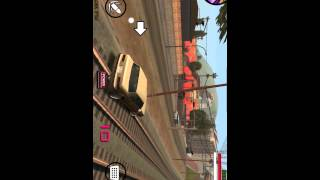 *ROOT* GTA:SA apk download that can work with cleo