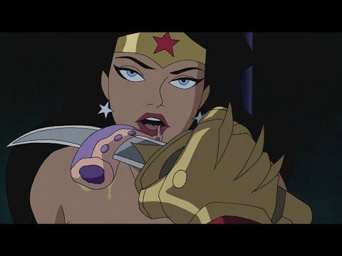 Новый бэтмен смотреть мультфильм