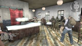 Image result for tradepost dayzrp