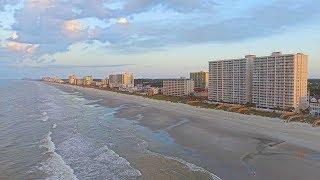 Crescent Shores Condos | North Myrtle Beach Resort Rentals