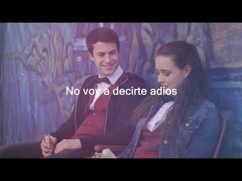 Charlie Puth - Kiss Me (Traducida al Español)