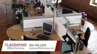Clackamas Office Furniture Office Supplies & Equipment in Clackamas