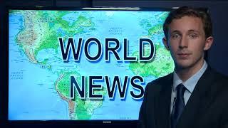 SUTV World News 9/2/20