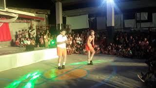 Download lagu Batang Pasaway Duo