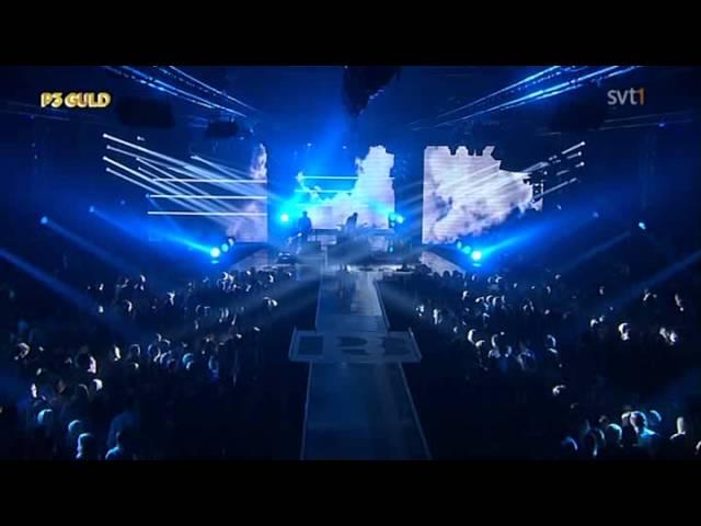 markus-krunegard-everybody-hurts-live-p3-guld-2012-josefin-watz