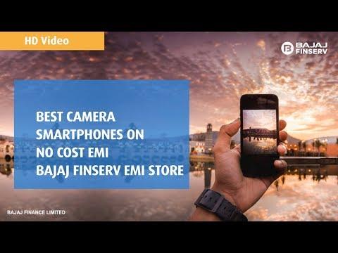 best-camera-smartphones-on-no-cost-emi-|-bajaj-finserv-emi-store
