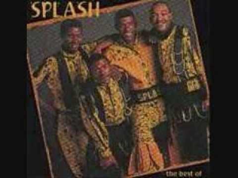 Splash-Dalom