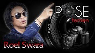 Video Roel Swara - Pose Temen - Nagaswara TV - NSTV download MP3, 3GP, MP4, WEBM, AVI, FLV Maret 2018