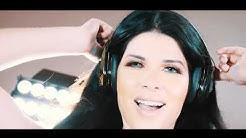 Micaela Schäfer: DJ Clubtour | Trailer 2018