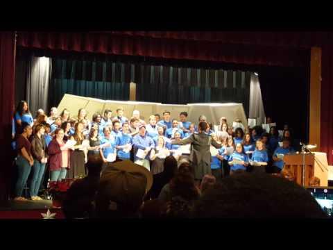 Redford Union High School