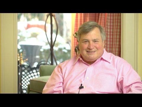Can Christie Win?Dick Morris TV: Lunch ALERT!