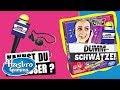 Hasbro Gaming Deutschland – Trailer 'Dummschwätzer – Die Speech-Jammer Challenge'