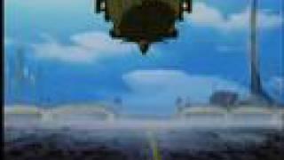 Arc The Lad - Episode 04 (Part 1 of 3)