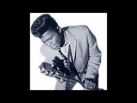 James Brown ~ It's a Man's World (1966)