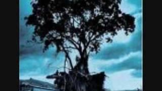 shinedown cyanide sweet tooth suicide w lyrics in description