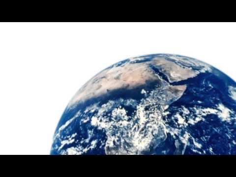 Time to Unslave Humanity Part 18 of 25 - Epic introduction to FreeWorldCharter!