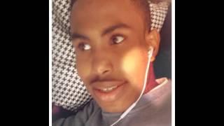 Moha Yare Somalistar   (Created with @Magisto)