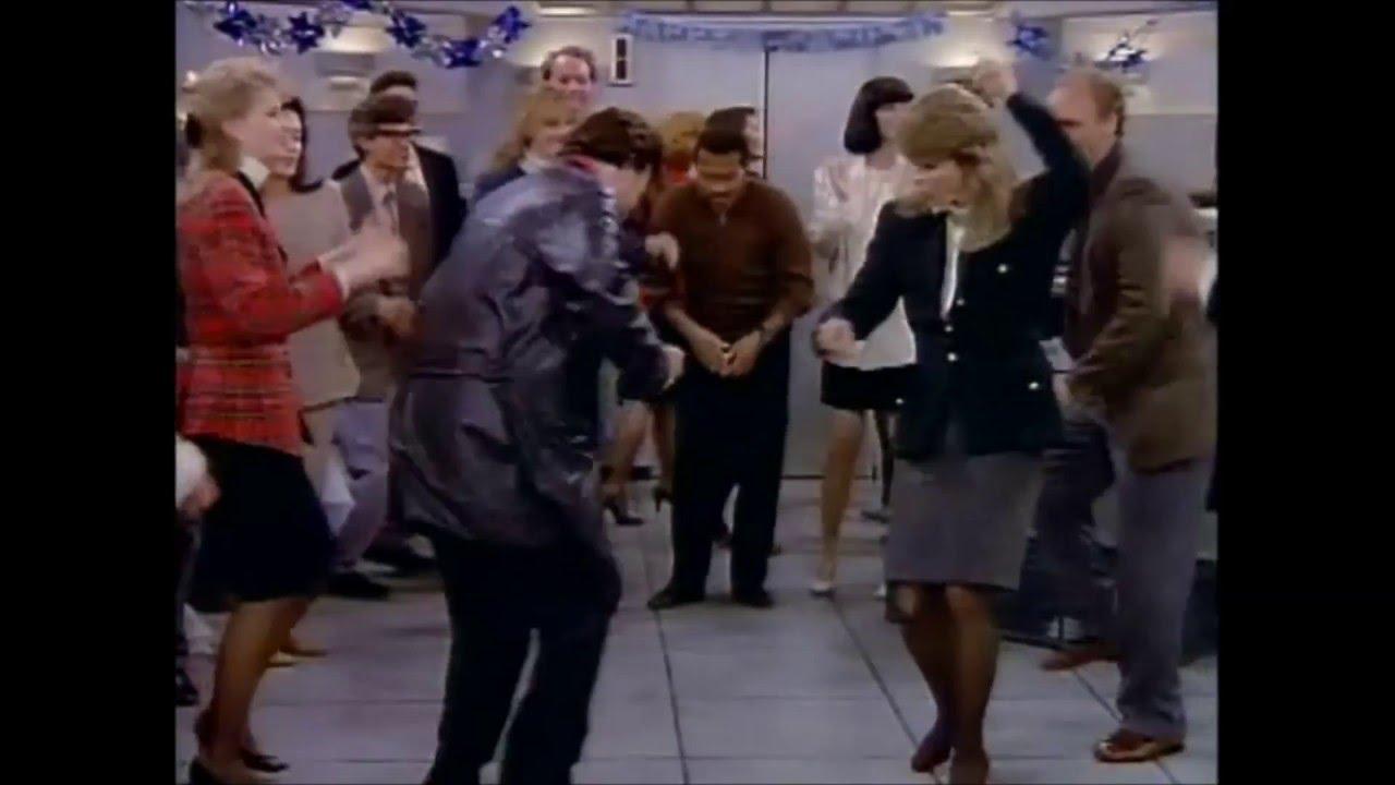 """Download """"Murphy Brown"""" Bloopers - Part II"""
