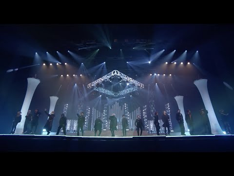 THE RAMPAGE from EXILE TRIBE / Fandango (RMPG PEEPS -LIVE WITH YOU 2020-)