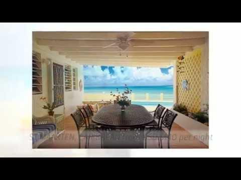 Best Vacation Rental Deals - Newsletter v5 i62 - Rentalo.com