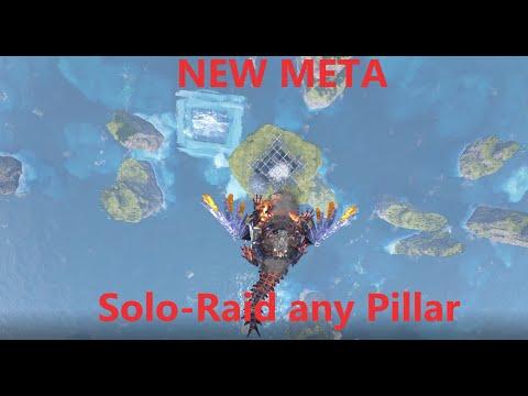 NEW META |