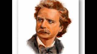 Edvard Grieg: Peer Gynt suite 2 conducted by Kraus. 4: Solveig