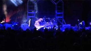 balaam and the angel isabella s eyes live 2008