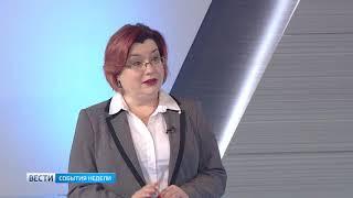 Gambar cover В порт Архангельск прибыли сразу три траулера с рыбой