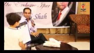 HDsar Com Tips For A Happy Married Life   By Qasim Ali Shah In UrduHindi 2016