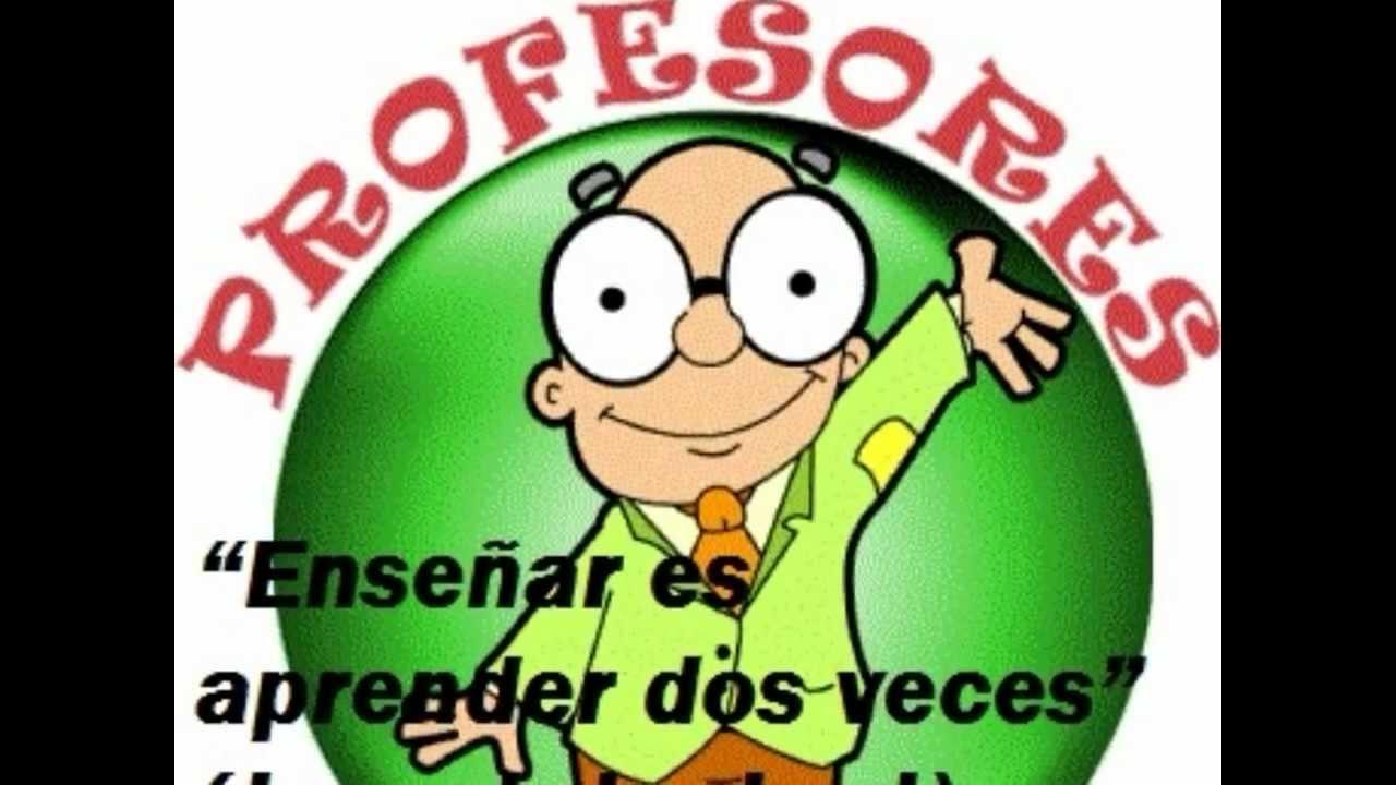 Profesora de primaria - 1 3