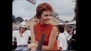 Elvis. Ein amerikanischer Tod  (Doku 1978) Teil 1/2